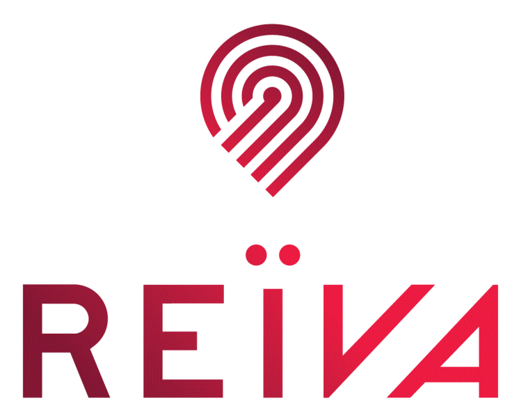Reïva Global Corporation | Application web de gestion MLM
