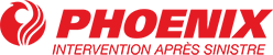 Phoenix Inc. | Conception d'un site web adaptatif