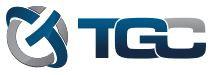 TGC Inc.   Application web liée à une application FileMaker