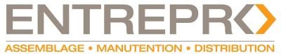 Entrepro AMD | Interface pour scanner les produits à expédier