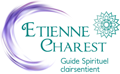Étienne Charest | Site web et système en ligne de consultations