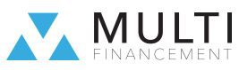 Multi-Financement | Application web liée à une application FileMaker