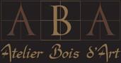 Site web adaptatif et création logo